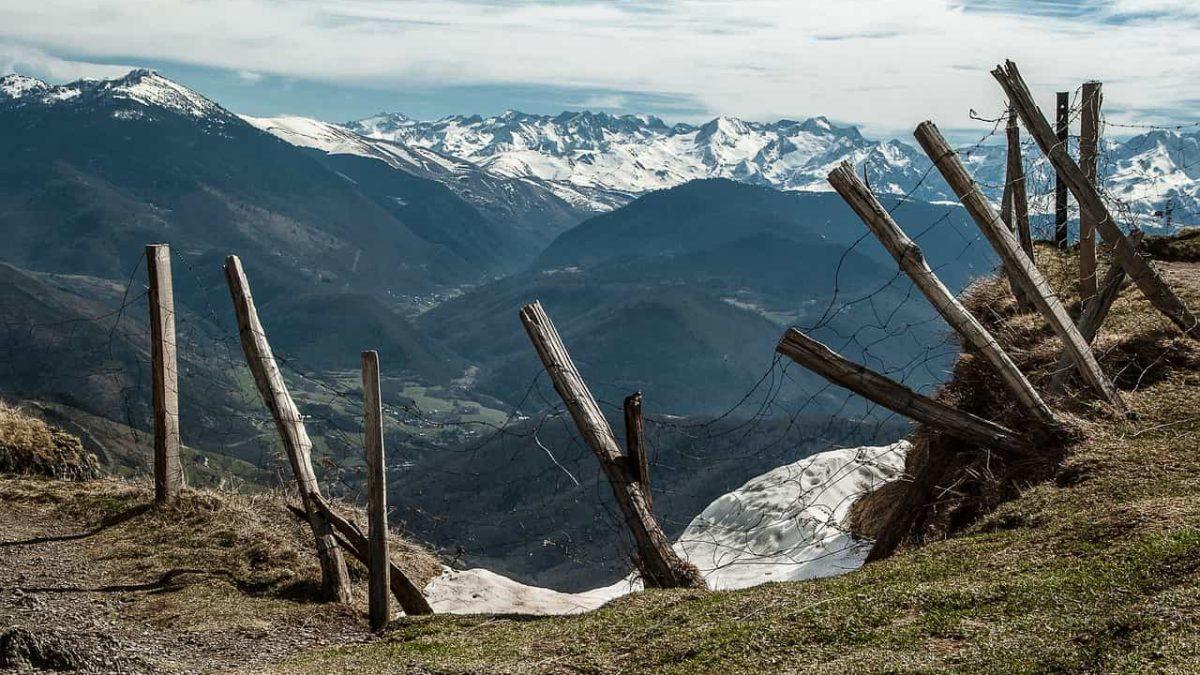 Les plus belles ballades des Pyrénées : Notre top 3 !