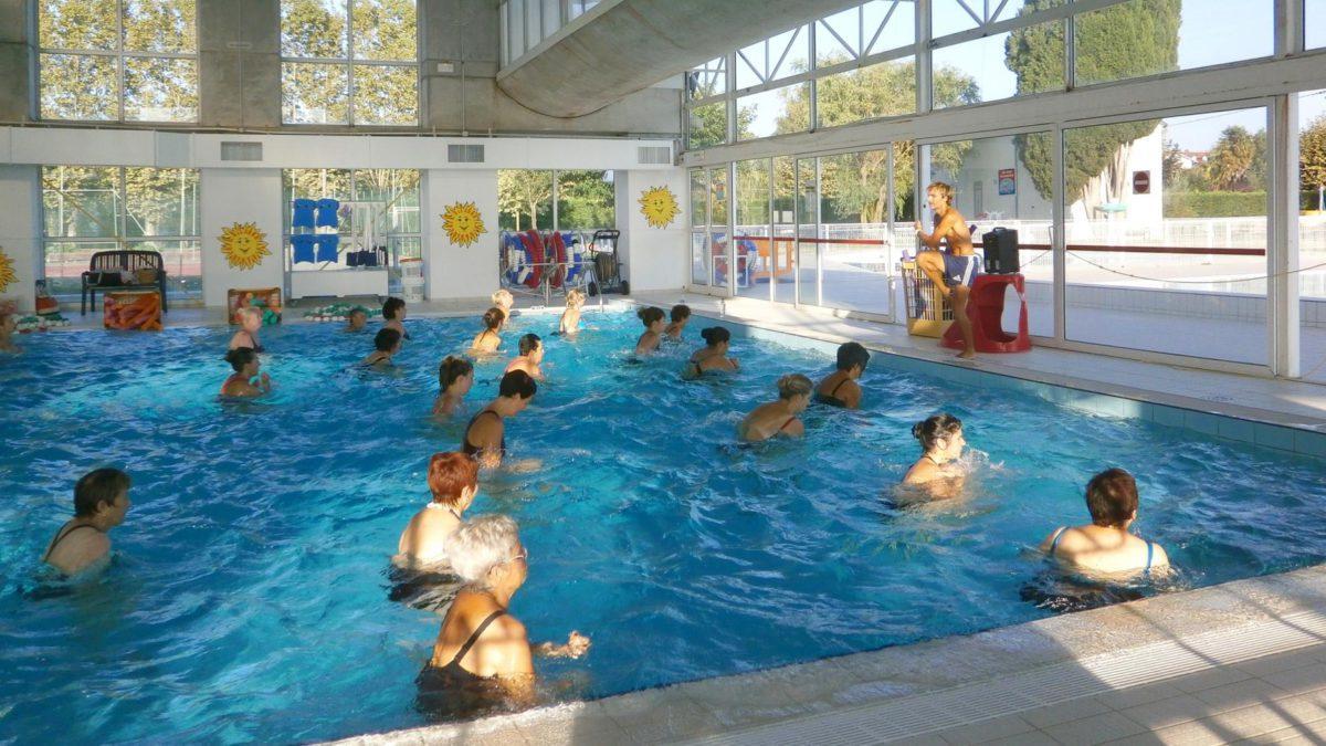 L'Octav, le Cinevic, la piscine : horaires et tarifs à Vic en Bigorre
