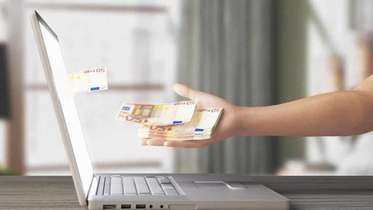 Quel est l'intérêt d'un crédit en ligne sans justificatif ?