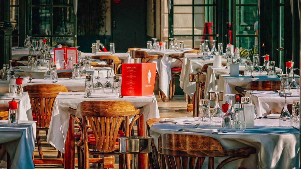 Comment sélectionner et choisir un restaurant dans les Pyrénées ?