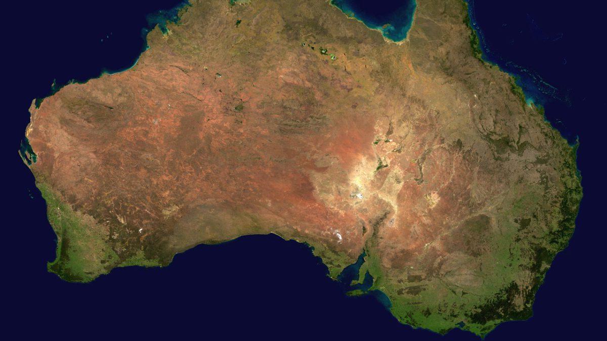 Comment et où demander son visa pour l'Australie ?